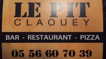 carte-claouey-e1554499258600